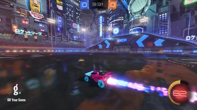 Watch Goal 1: Harriet Tubman GIF by Gif Your Game (@gifyourgame) on Gfycat. Discover more Gif Your Game, GifYourGame, Goal, Harriet Tubman, Rocket League, RocketLeague GIFs on Gfycat