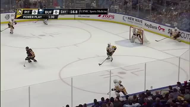 Watch and share Sidney Crosby Goal GIFs and Haastattelu GIFs on Gfycat