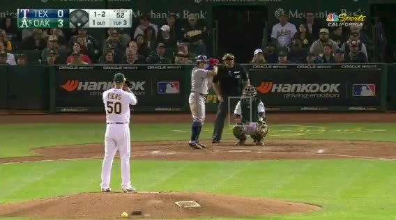 Watch fiers-cu GIF by @jsulliv6 on Gfycat. Discover more Texas Rangers, baseball GIFs on Gfycat