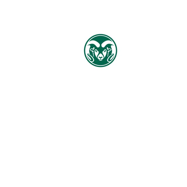 Watch and share Colorado State University Saint Patrick's Day GIFs on Gfycat