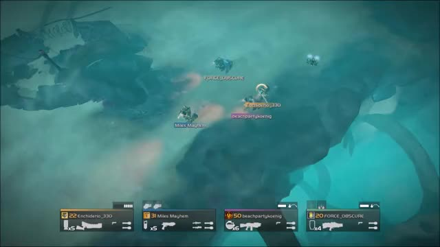 Watch Yes, it was deliberate =) GIF by @rnfmello on Gfycat. Discover more Helldivers GIFs on Gfycat