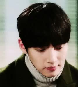 Watch and share He's So Adorable GIFs and Ji Chang Wook GIFs on Gfycat