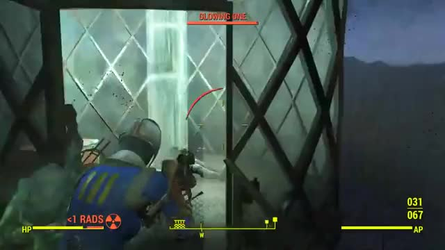 Watch and share Shotgun GIFs by wedgestreams on Gfycat
