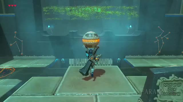 Watch Fucking Insane Shrine Skip GIF by @icecocacola64 on Gfycat. Discover more BotW, Breath_of_the_Wild, Shrine Skip GIFs on Gfycat