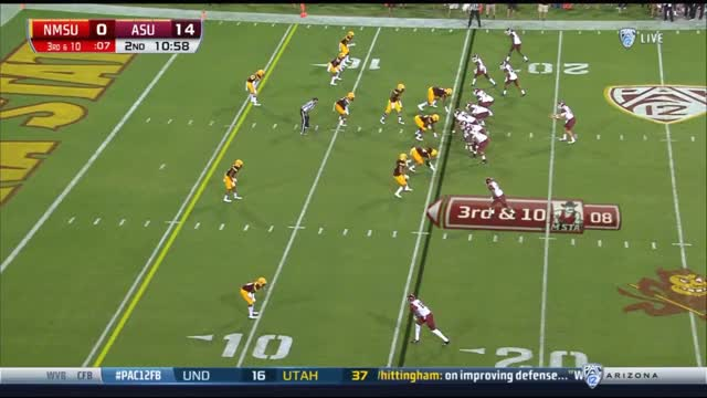 Watch and share New Mexico State GIFs and Nmsu GIFs on Gfycat