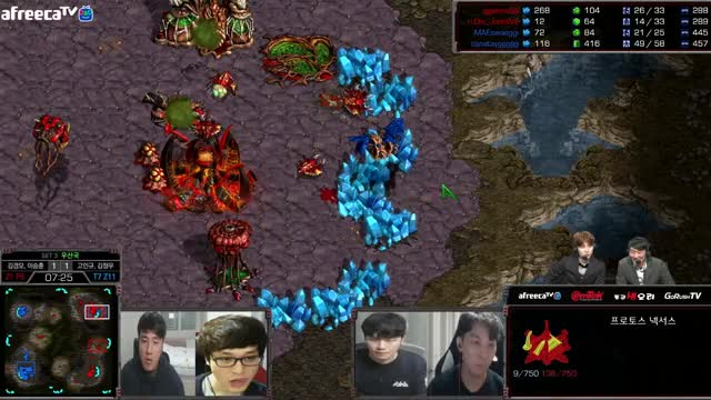 Watch mm GIF by @dxdydt on Gfycat. Discover more dota2 GIFs on Gfycat