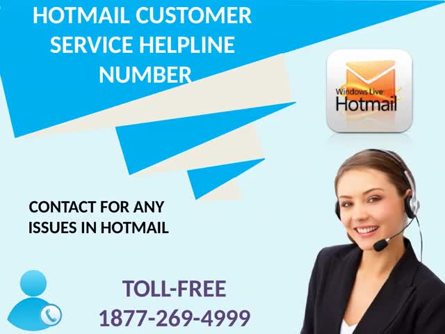 Watch and share MOST COMMON TECHNICAL ERRORS WITH HOTMAIL GIFs by Steve smith on Gfycat