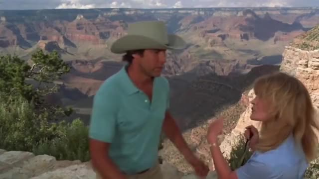 National Lampoon S Vacation Gifs Find Make Amp Share