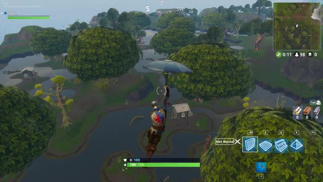 Watch Always pick up weapons first. GIF on Gfycat. Discover more fail, fortnite, funny GIFs on Gfycat