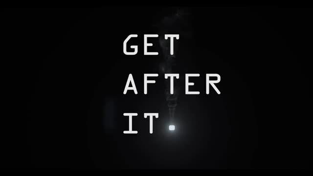 Watch Get after it - Jocko podcast GIF on Gfycat. Discover more btf, comedy, groceries GIFs on Gfycat