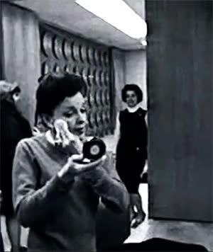 Watch and share Judy Garland GIFs and My Photoset GIFs on Gfycat