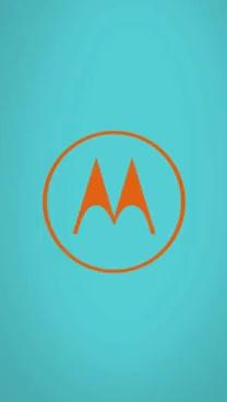 Watch and share Hello Moto! GIFs on Gfycat