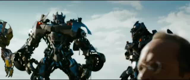Watch Transformers Saga all Ironhide scenes GIF on Gfycat. Discover more A Transformers Channel, Age of extinction, Autobot, Entertainment, GMC, Ironhide, Revenge of The Fallen, The Last Knight, Topkick, Transformers GIFs on Gfycat