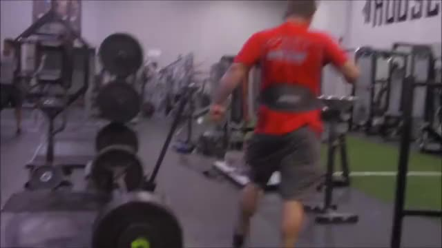 Watch and share Exercise GIFs and Worldgym GIFs on Gfycat