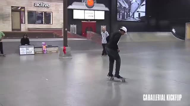 Watch and share Chris Joslin My War GIFs and Chris Joslin Skate GIFs on Gfycat