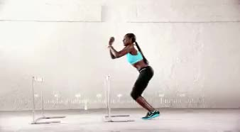 Watch and share Health Fitness GIFs and Healthy Living GIFs on Gfycat