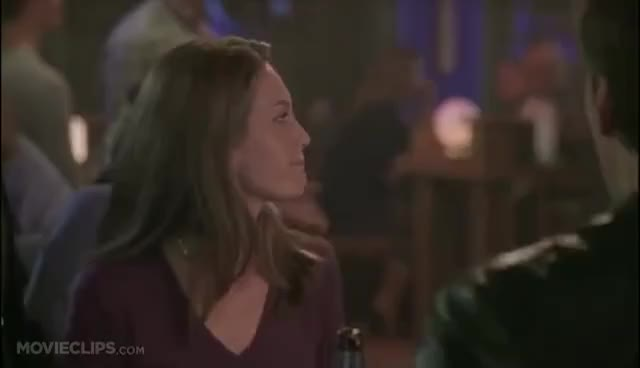 Watch this diane lane GIF on Gfycat. Discover more diane lane, keanu reeves GIFs on Gfycat