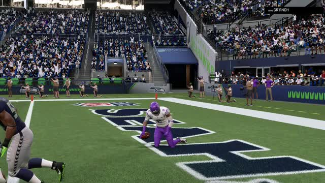 Watch and share Drip Overdose GIFs and Maddennfl20 GIFs by Gamer DVR on Gfycat