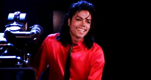 Watch [​IMG] GIF on Gfycat. Discover more michael jackson GIFs on Gfycat