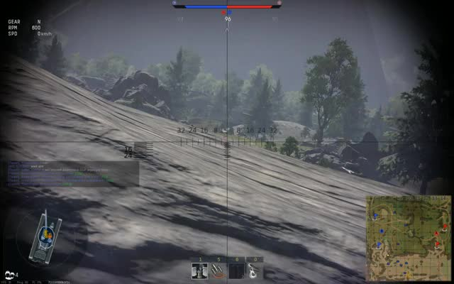 Watch War Thunder Server Issues GIF on Gfycat. Discover more dashboard, warthunder GIFs on Gfycat