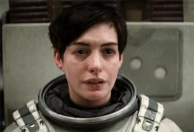 Watch this anne hathaway GIF by GIF Queen (@ioanna) on Gfycat. Discover more anne, anne hathaway, astraunat, disappointed, eye, eye roll, eyeroll, hathaway, mad, roll, sad, seriously GIFs on Gfycat