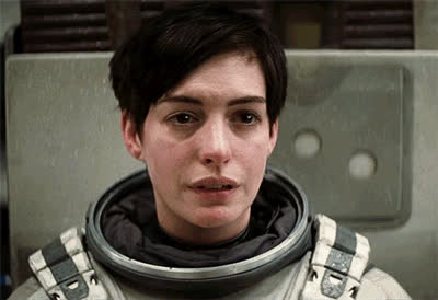 anne, anne hathaway, astraunat, disappointed, eye, eye roll, eyeroll, hathaway, mad, roll, sad, seriously, Anne Hathaway - Eyeroll GIFs