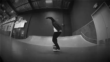 Watch this skateboard GIF on Gfycat. Discover more gif, nike sb, shane oneill, skateboard, skateboarding, skateboarding gif, thrasher GIFs on Gfycat