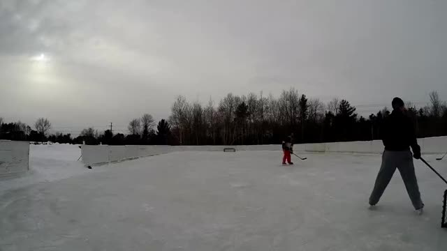 Watch this GIF on Gfycat. Discover more hockeyplayers GIFs on Gfycat