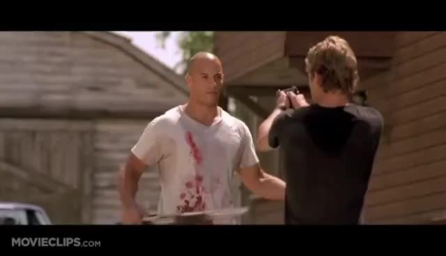 Watch this trending GIF on Gfycat. Discover more Fast and the Furious GIFs on Gfycat