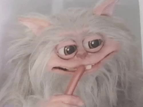 Watch To Catch A Yeti GIF on Gfycat. Discover more gif, rifftrax, to catch a yeti, yeti GIFs on Gfycat