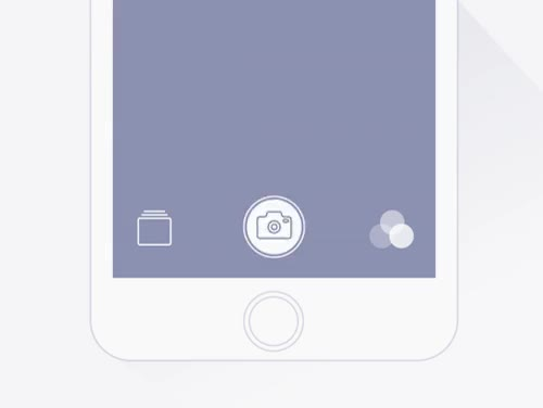 Watch and share Designer GIFs on Gfycat