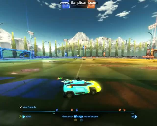 Watch Lachinio's stream taught me this GIF on Gfycat. Discover more rocketleague, thanks lachinio GIFs on Gfycat