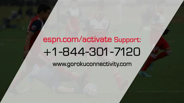 Watch and share Espn Roku Activate GIFs and Espn App On Roku GIFs by Sophia William on Gfycat