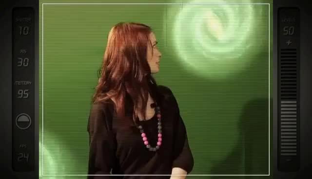 Watch Felicia GIF on Gfycat. Discover more felicia day GIFs on Gfycat