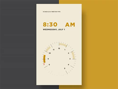 Watch and share Inspiration Mobile GIFs and User Experience GIFs on Gfycat