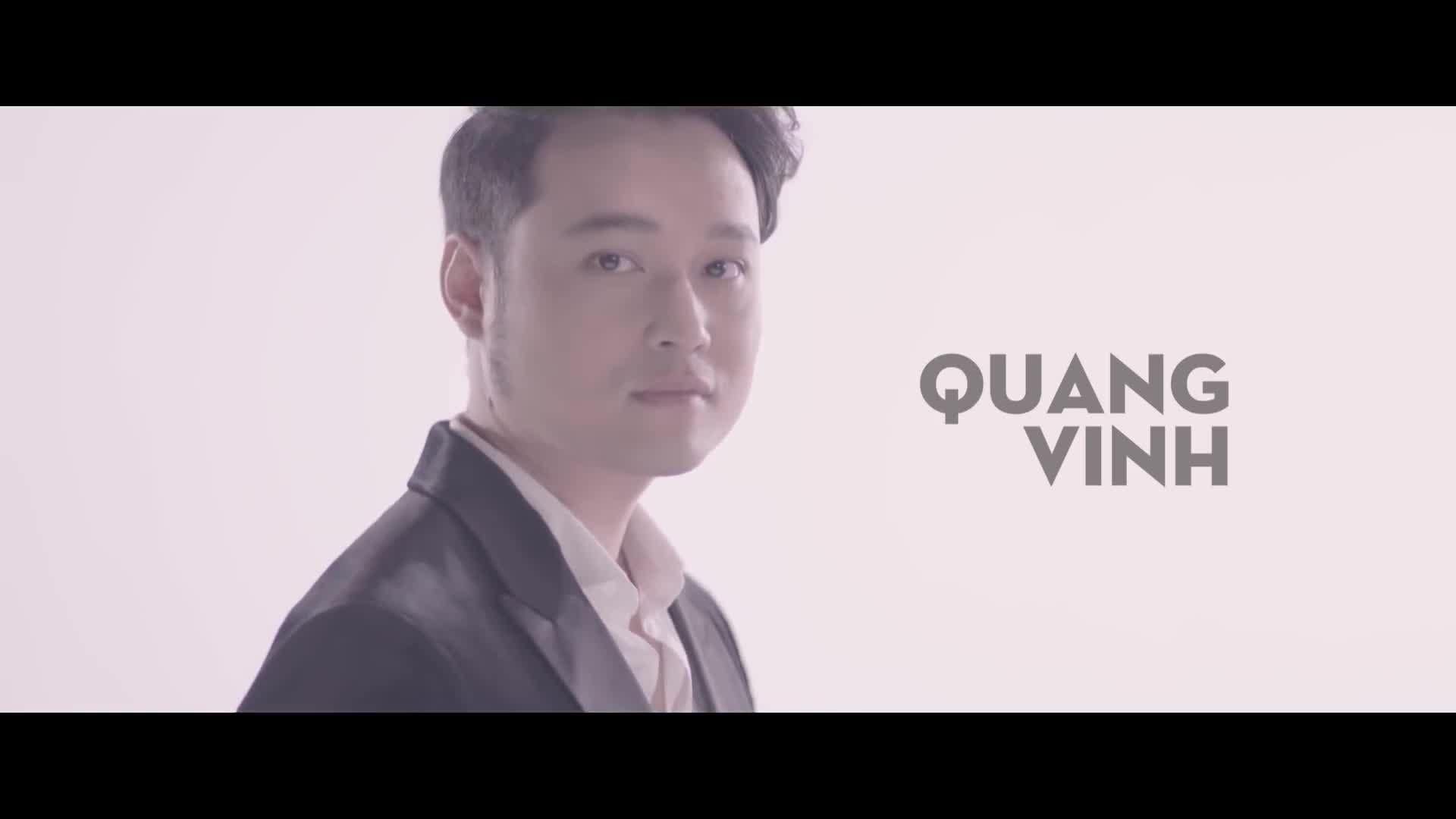Quang Vinh bất ngờ kết hợp Chi Dân tái hiện bản hit tròn 1 thập kỷ ảnh 0