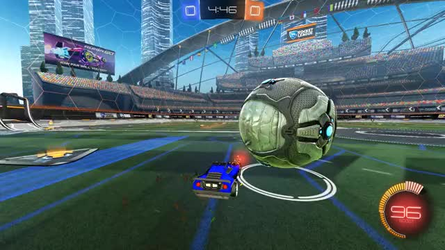 Watch and share Rocket League 2020.04.10 - 15.24.33.12.DVR GIFs by Wavyy on Gfycat