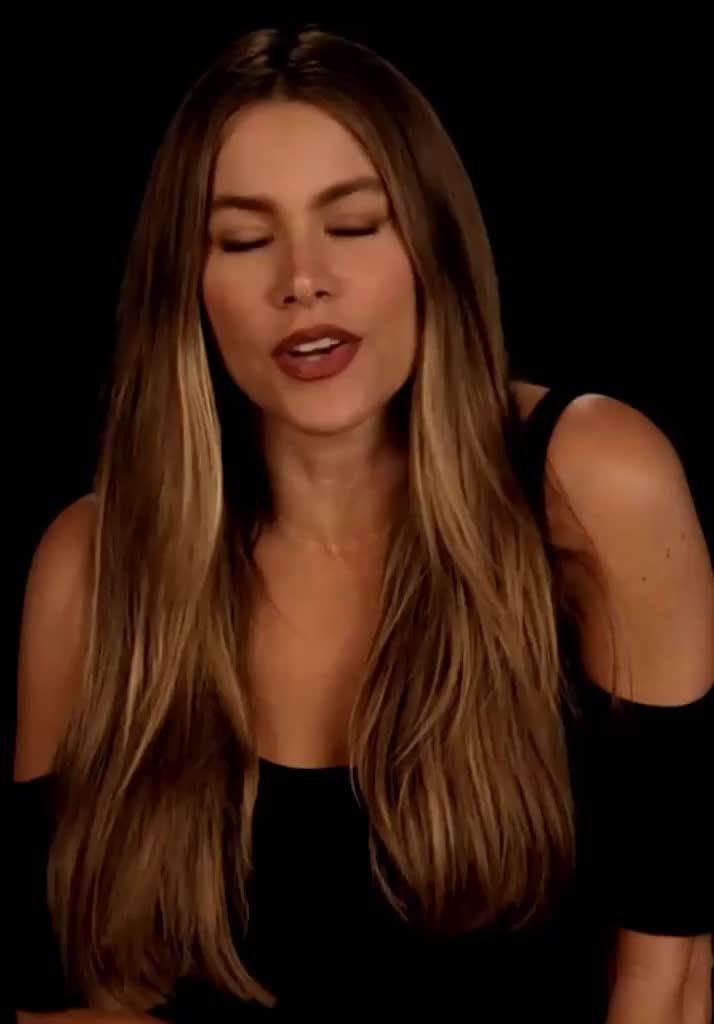 sofia vergara, Sofia Vergara GIFs