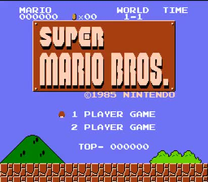 Watch and share Nes GIFs by Danno on Gfycat