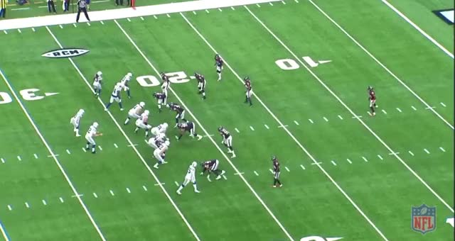 Watch and share WC Round: 3rd & 4 13:10--IND Schemes Players Open, Joseph Has No Chance V. This Drag, Doub GIFs by Matt Weston on Gfycat