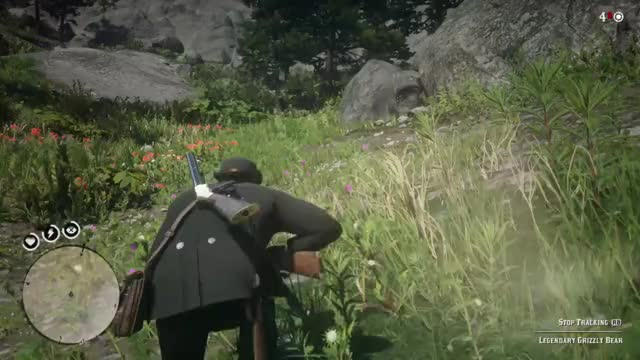 Watch and share John Marston GIFs and Autosave GIFs by metaphosteles on Gfycat