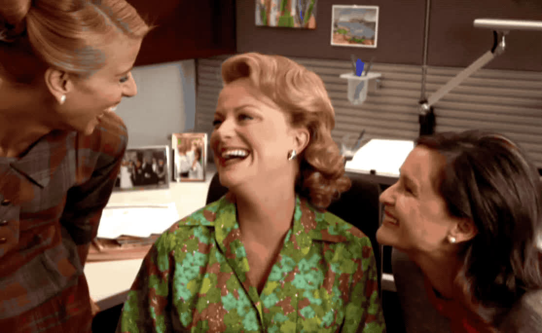 amy, epic, funny, haha, hehe, hilarious, joke, joking, laugh, live, lol, loud, mad, men, night, out, parody, poehler, saturday, snl, SNL - lol GIFs