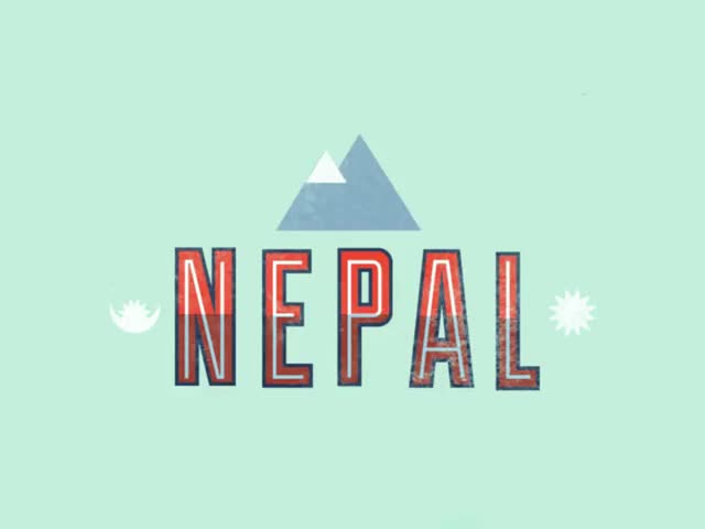 Watch and share 🇳🇵 — Nepal GIFs on Gfycat