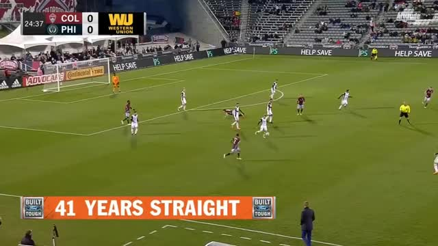 Watch and share Union Too Narrow - Accam Must Use Wing GIFs by Evercombo on Gfycat