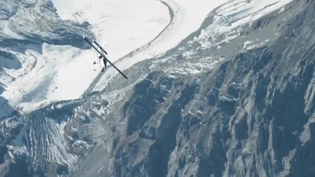 Watch Redbull gives you WINGS! GIF by GIFs For Everything (@jiffiergifss) on Gfycat. Discover more related GIFs on Gfycat