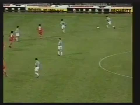 Watch and share VIERI - Juventus Vs Perugia?, 1996/97 GIFs on Gfycat