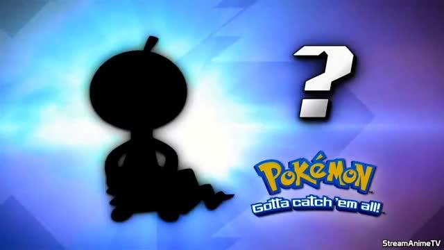 Watch and share Pokemon GIFs and Shauna GIFs on Gfycat