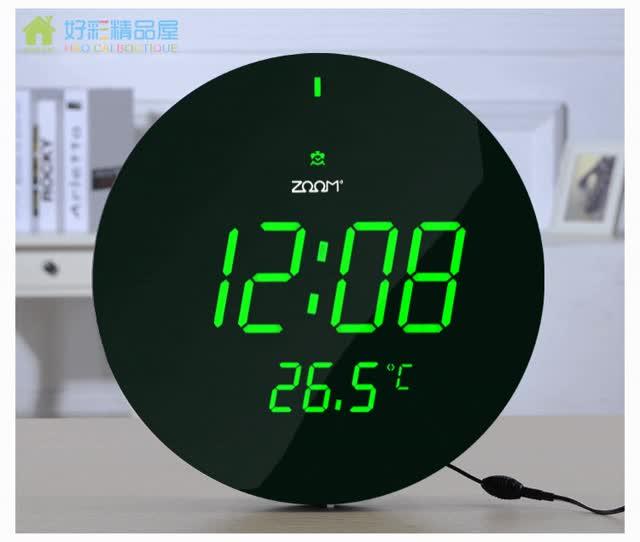 Watch and share Https://www.wykop.pl/wpis/34585299/n-s-poszukuje-takiego-zegara-w-dobrej-cenie-raczej/ GIFs on Gfycat