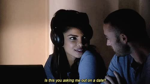 Watch When She's Bossy and You Don''t Even Mind GIF on Gfycat. Discover more priyanka chopra GIFs on Gfycat