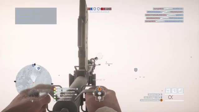 Battlefield™ 1_20170923193634